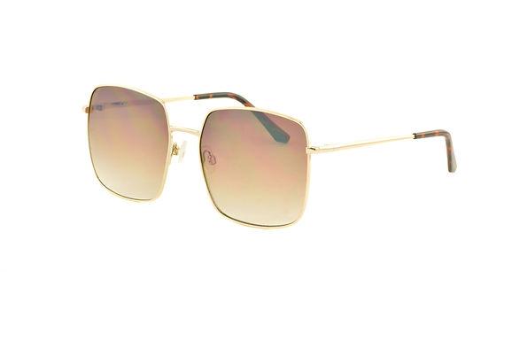 Солнцезащитные очки Dackor 443 Brown