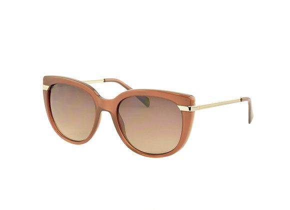 Солнцезащитные очки Dackor 087 brown