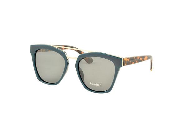 Солнцезащитные очки Dackor 162 Verde