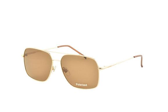 Солнцезащитные очки Megapolis 186