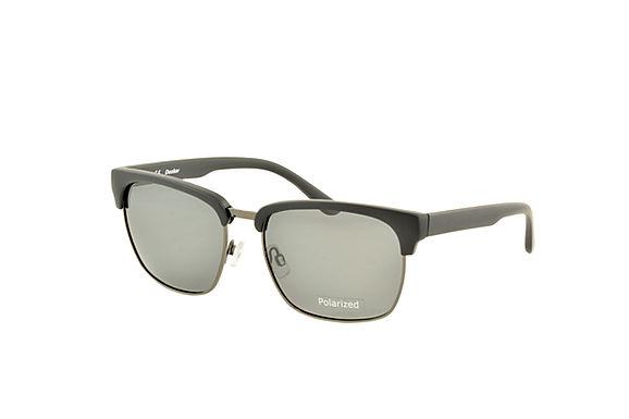 Солнцезащитные очки Dackor 337 Black