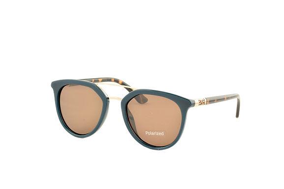 Солнцезащитные очки Dackor 012 verde