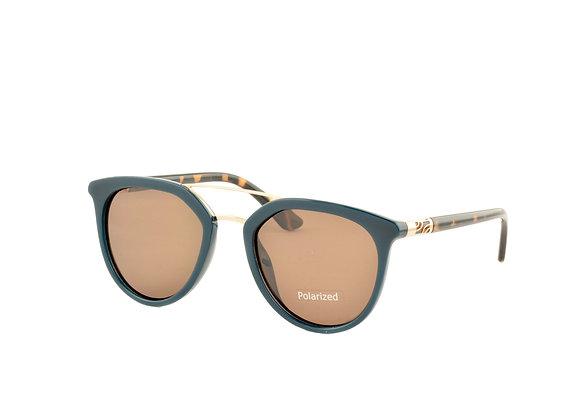 Солнцезащитные очки Dackor 012 на фото
