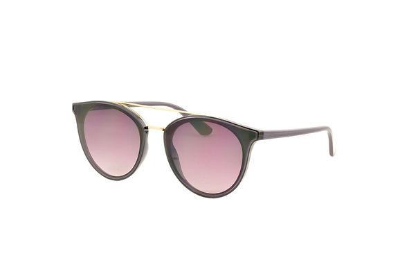 Солнцезащитные очки Dackor 167 Violet