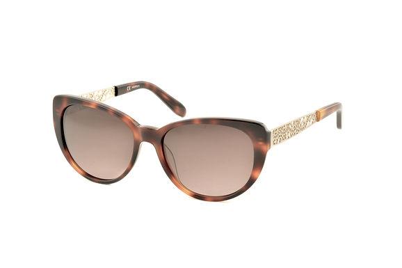Солнцезащитные очки Megapolis 118