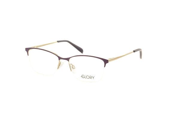 Оправа Glory 063 Violet