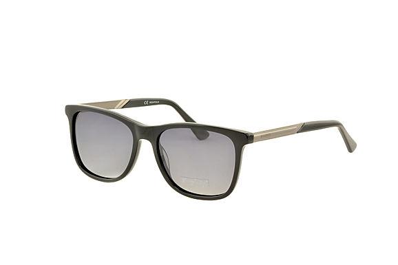 Солнцезащитные очки Megapolis 145 Grey