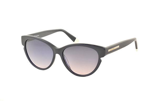 Солнцезащитные очки Megapolis 149 blue