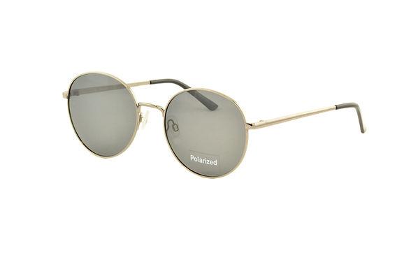 Солнцезащитные очки Dackor 374 Gun