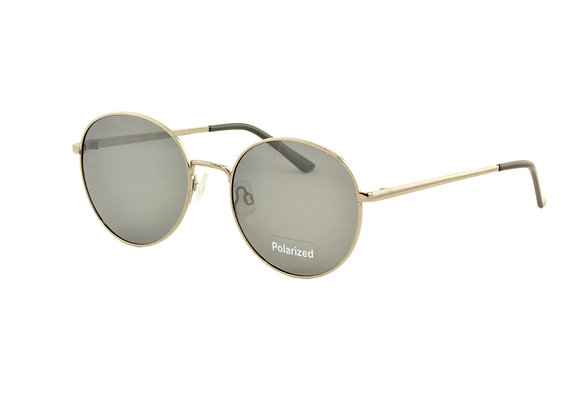 Солнцезащитные очки Dackor 374 Gun на фото