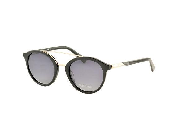 Солнцезащитные очки Megapolis 672 Nero