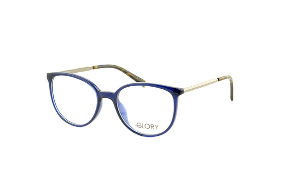 Оправа Glory 546 Blue