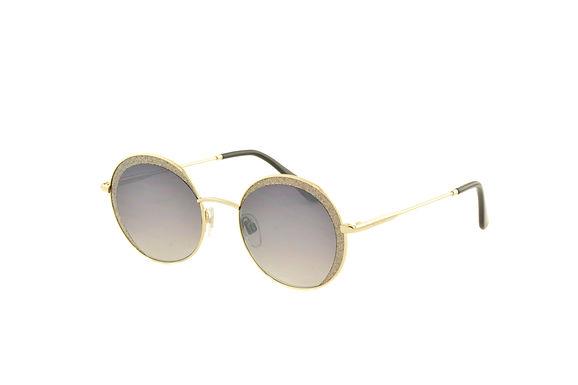 Солнцезащитные очки Megapolis 732 Nero