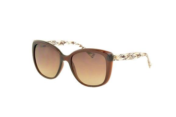 Солнцезащитные очки Dackor 359 Brown