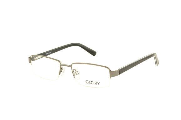 Оправa Glory 562 Gun