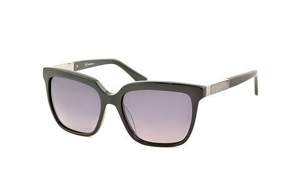 Солнцезащитные очки Megapolis 621