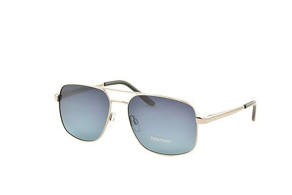 Солнцезащитные очки Dackor 092