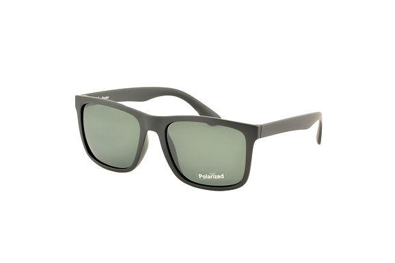 Солнцезащитные очки Dackor 330 green