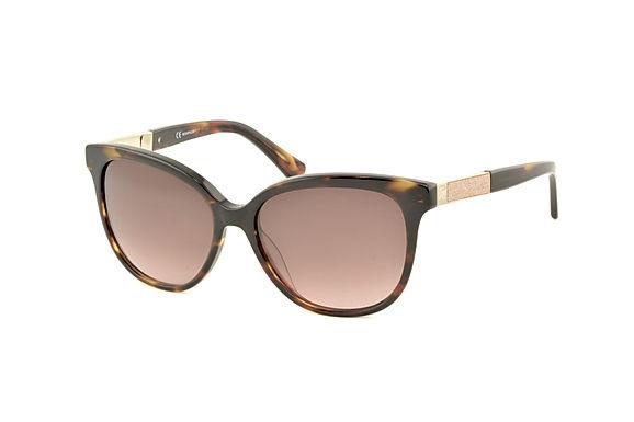 Солнцезащитные очки Megapolis 103