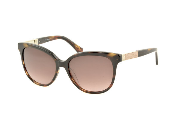 Солнцезащитные очки Megapolis 103 на фото