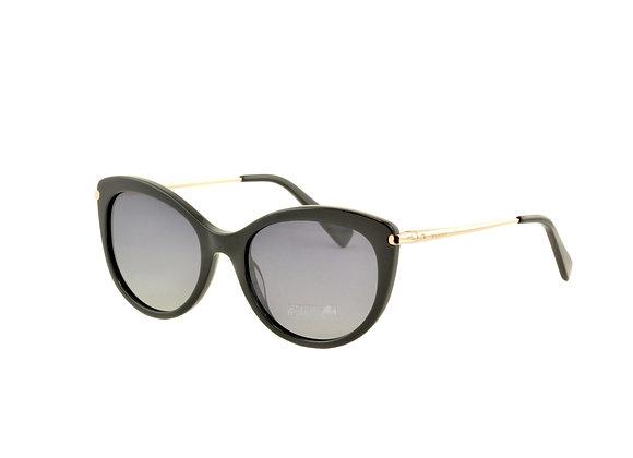 Солнцезащитные очки Megapolis 184 Nero на фото