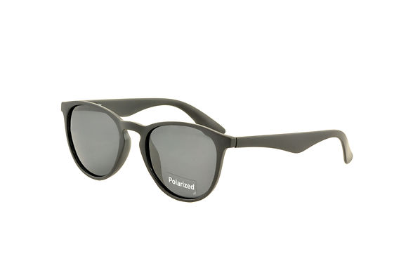 Солнцезащитные очки Dackor 298 Nero