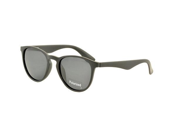Солнцезащитные очки Dackor 298 Nero на фото
