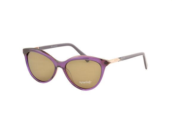 Солнцезащитные очки Megapolis 126
