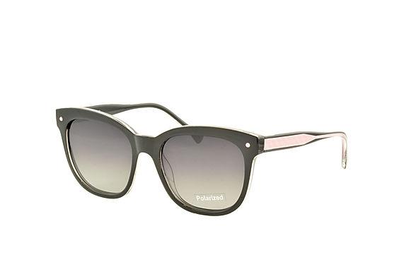 Солнцезащитные очки Megapolis 223 Pink