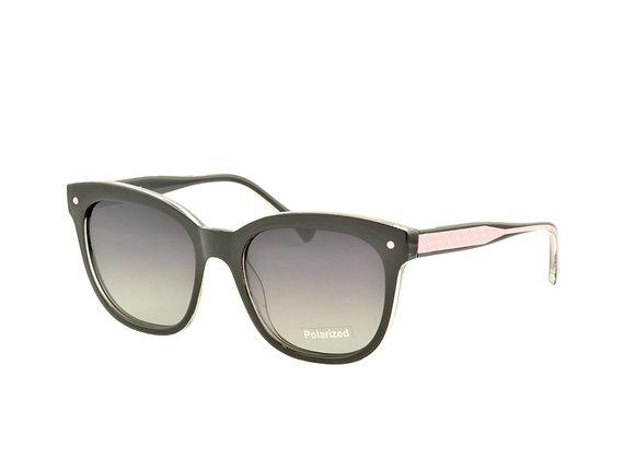 Солнцезащитные очки Megapolis 223 Pink на фото