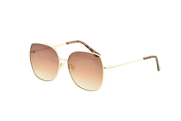 Солнцезащитные очки Dackor 016 Brown