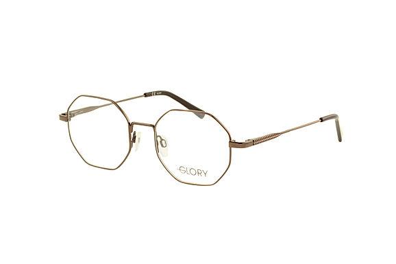 Оправа Glory 564 Brown