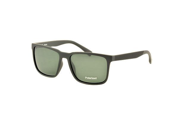 Солнцезащитные очки Dackor 101 Black