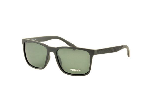Солнцезащитные очки Dackor 101 Black на фото