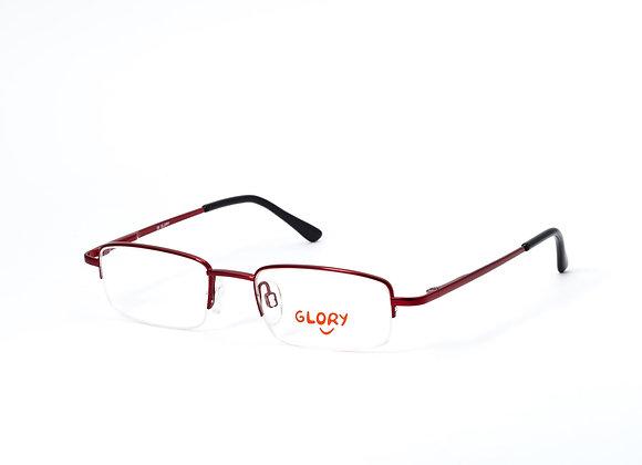 Изображение Glory 304 Red оправы на фото