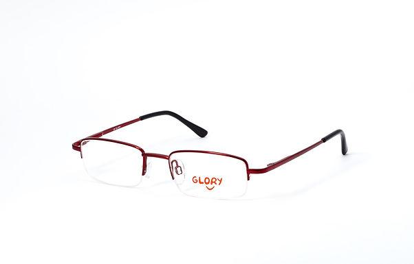 Оправa Glory 304 Red
