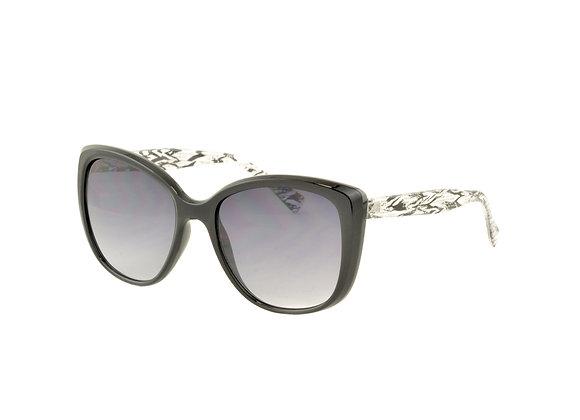 Солнцезащитные очки Dackor 359 Nero на фото