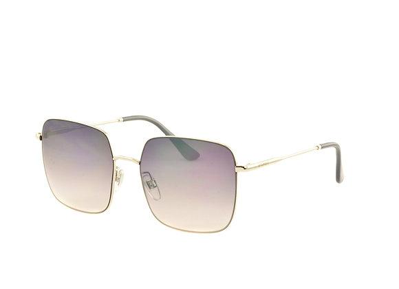 Солнцезащитные очки Megapolis 129