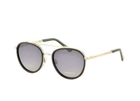 Солнцезащитные очки Megapolis 243
