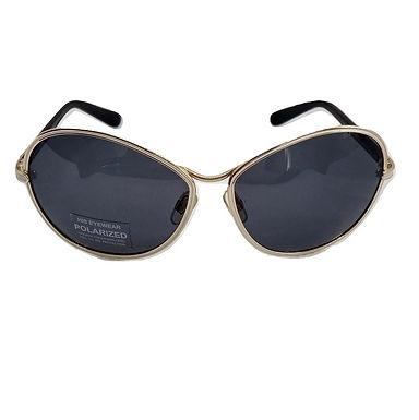 Солнцезащитные очки His 34116-1