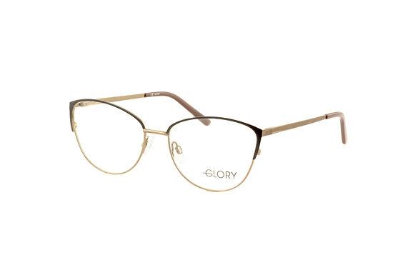 Оправа Glory 601 Gold