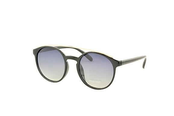 Солнцезащитные очки Dackor 057 nero