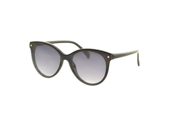 Солнцезащитные очки Dackor 017 nero