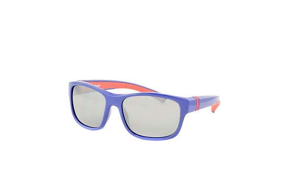 Детские Солнцезащитные очки Dackor 910