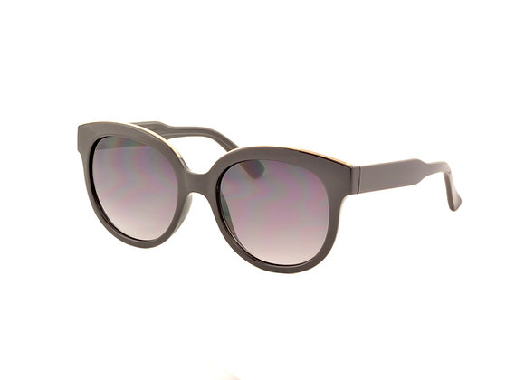 Солнцезащитные очки DACKOR 395 Violet  на фото