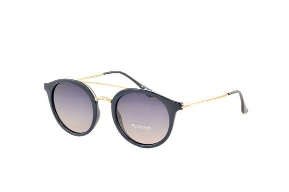 Солнцезащитные очки Megapolis 638 Blue