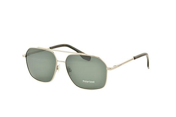Солнцезащитные очки Megapolis 196
