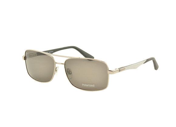 Солнцезащитные очки Megapolis 182