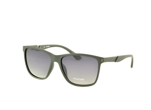 Солнцезащитные очки Dackor 052 verde