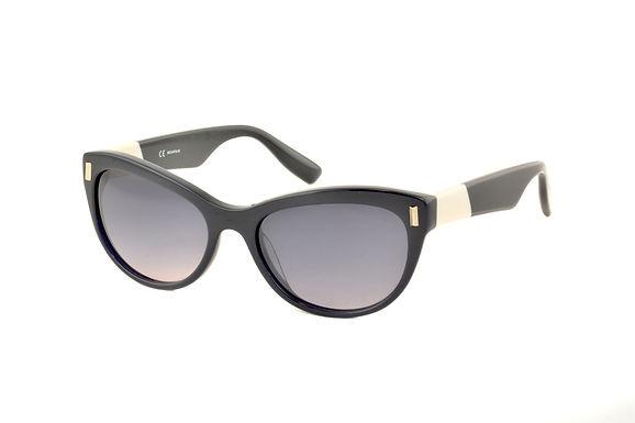Солнцезащитные очки Megapolis 183